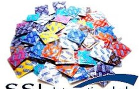 Производитель презервативов Durex рассчитывает на расширение в России