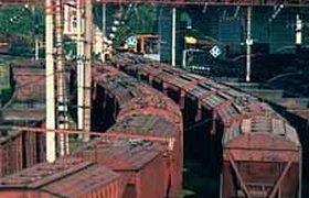РЖД хотят раздать вагоны частным компаниям