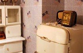 Самые нелепые требования квартирных хозяев