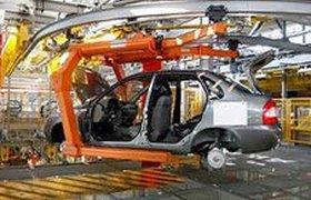 """Через 2-3 года """"АвтоВАЗ"""" обещает выпустить 9 новых моделей Lada"""