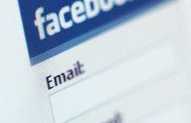 Алишер Усманов хочет купить немного Facebook