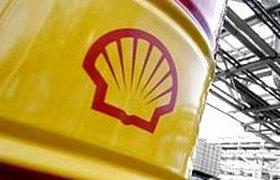 Royal Dutch Shell сокращает тысячи работников