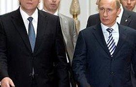 Белоруссия отказалась от российских рублей на $500 млн