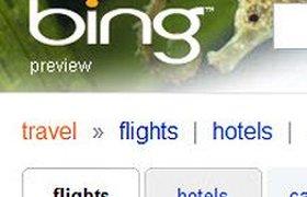 Microsoft представил свой новый поисковик Bing
