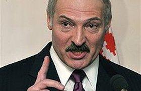 Лукашенко призвал правительство не кланяться перед Россией