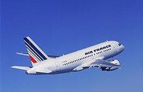 Власти Бразилии ищут пропавший аэробус Air France c более 200 пассажирами