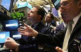 Рынок рвется вверх, но инвесторы боятся нового обвала