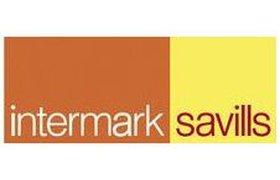 Intermark Savills. Элитный рынок жилья в мае 2009 г.