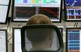 К зарубежным инвесторам вернулась вера в российские активы