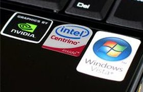 ФАС возбудила дело против производителей ноутбуков из-за Windows