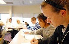 Спрос на высшее образование упадет на 15%, прогнозируют в ГУ-ВШЭ