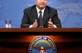 США хотят разместить элементы ПРО на территории России