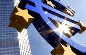 ЕЦБ опасается второй волны банковского кризиса в 2010 году