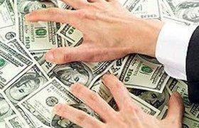 АСВ и судьи заставят заемщиков платить по кредитам