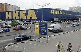 Основатель IKEA обвинил российских энергетиков в обмане на 136 млн евро