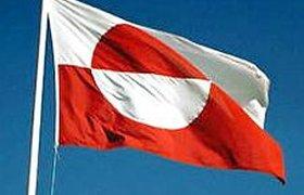 Гренландия стала почти свободной от Дании