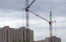Новостройка в Москве за 77 тысяч за кв.метр