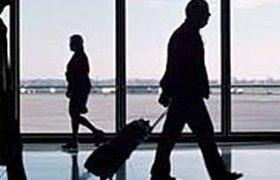 Третий терминал Шереметьево откроется с двухлетним опозданием