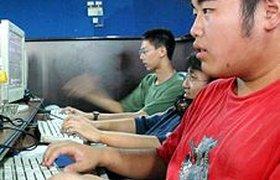 Китай обвинил Google в распространении порнографии