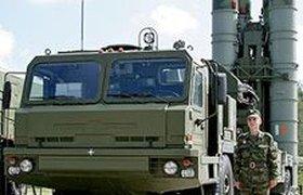 Оборонная промышленность выживает благодаря экспорту