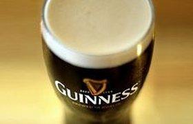 Guinness отправит любителя пива в космос