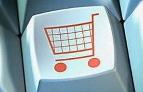 Как правильно делать покупки в интернете