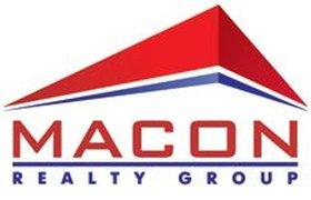 Macon Realty Group. Первичный рынок жилья Астрахани