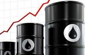 Скачок цен на нефть был вызван махинациями брокера