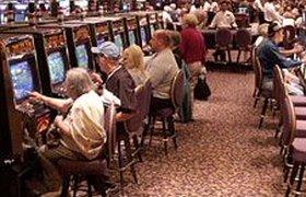 Российские казино переедут за рубеж