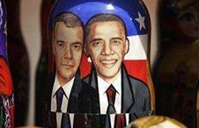 Барак Обама убедит Путина стать прогрессивнее