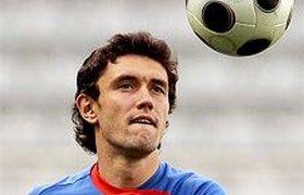 Жирков может стать самым дорогим российским футболистом