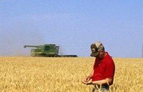"""""""Большая восьмерка"""" сконцентрируется на поддержке сельского хозяйства"""