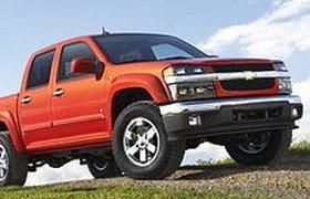 Forbes опубликовал рейтинг самых переоцененных автомобилей США