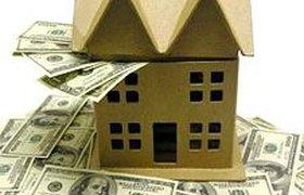 На текущие сбережения москвичи могут купить 6-8 млн. кв. метров жилья