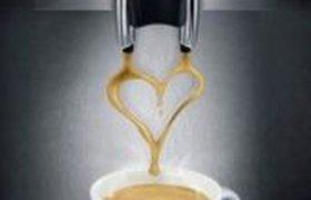 Любите кофе?