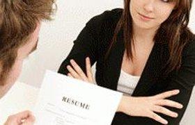 """Как """"зацепить"""" рекрутера сопроводительным письмом"""