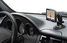 Минпромторг хочет повысить пошлины на ввоз GPS-навигаторов с 5% до 50%