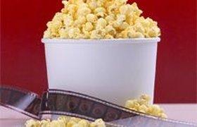 Кинотеатры несут убытки: киноманы перестали есть поп-корн