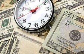 Ситибанк: трудный в начале, быстрый потом