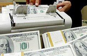 Центробанк противостоит второй волне девальвации рубля