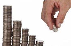Россия распечатает фонд национального благосостояния