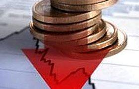 ЦБ ввел неформальный запрет на вклады выше 18%