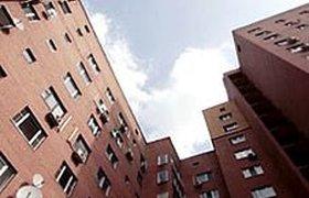 В Москве теперь можно купить качественное жилье дешевле 5 млн рублей
