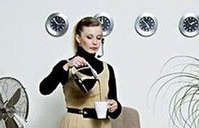 """Кредитный менеджер крупного банка: """"Кризис заставил разносить кофе"""""""
