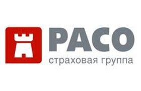 ФССН приостановила лицензию страхового общества РАСО