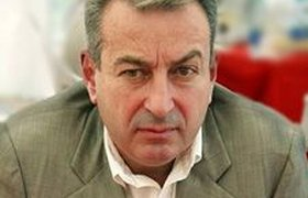 Шалва Чигиринский вызван на допрос по делу о неуплате налогов