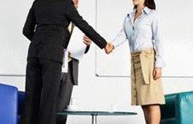 Как обойти плохую рекомендацию и получить работу