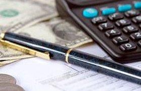 Государство компенсирует бизнесу повышение социальных выплат