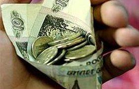 В России появится новая монета номиналом 10 рублей