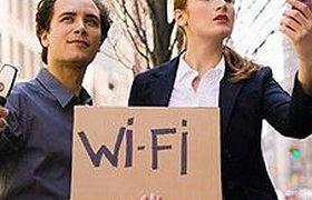 Британский диджей вынужден жить отшельником из-за аллергии на Wi-Fi